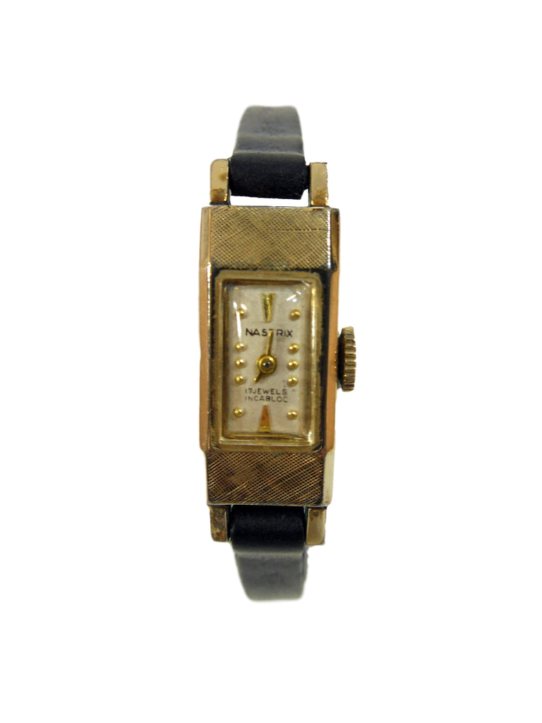 50s Wrist Watch in Working Order