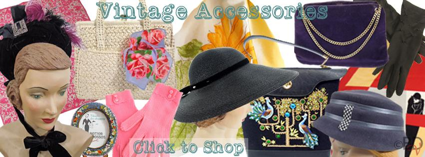 Shop for Accessories at BDV