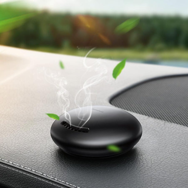 Baseus ® Car Air Freshner
