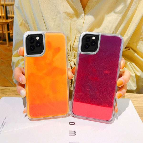 Glitter Cases For iPhone 11 Pro Max