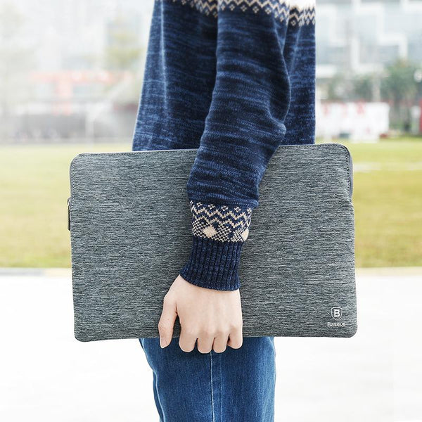 MacBook Pro Classic Super Slim Sleeve Bag