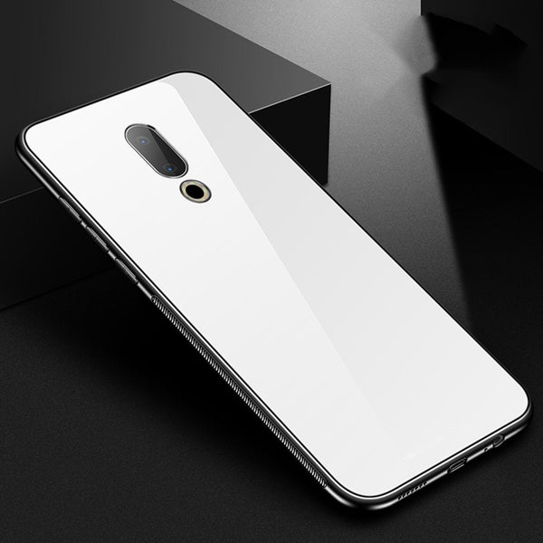 OnePlus 7 Special Edition Silicone Soft Edge Case