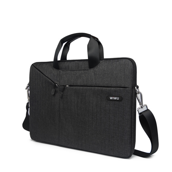 MacBook Pro Notebook Shoulder Bag