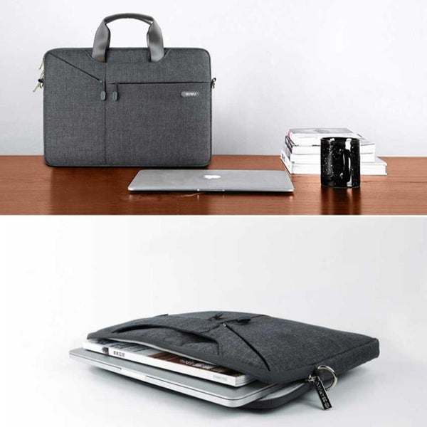 WiWU Traveller Laptop Bag