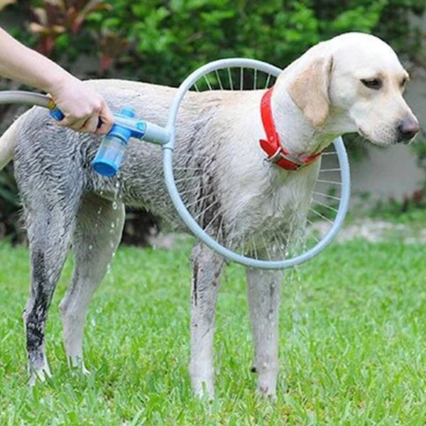 Stylish Dog (Pet) Hair Remover From Clothes