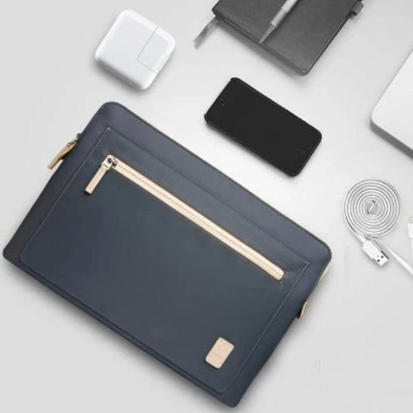 WiWU Athena Sleeve For MacBook Pro