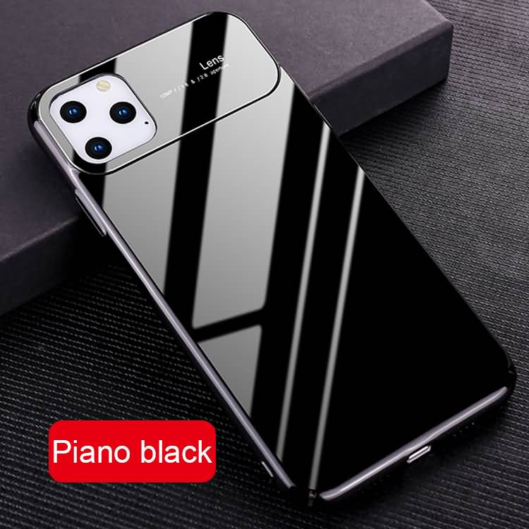 iPhone 11 Pro Max Polarized Lens Glossy Edition Smooth Case