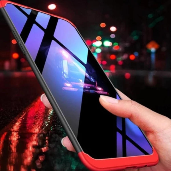 iPhone 11 360 Degree Protection Case [100% Original GKK]