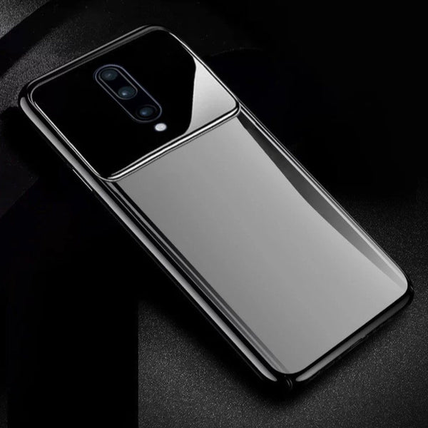 OnePlus 8 Polarized Lens Glossy Edition Smooth Case