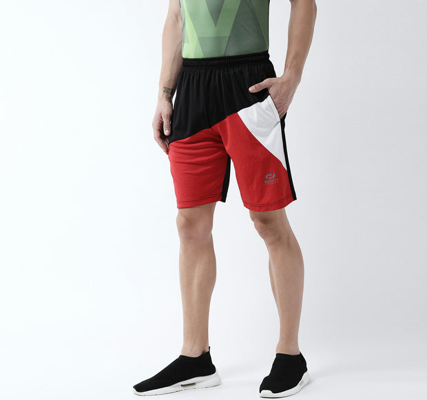 Men Shorts - MASCH Sports