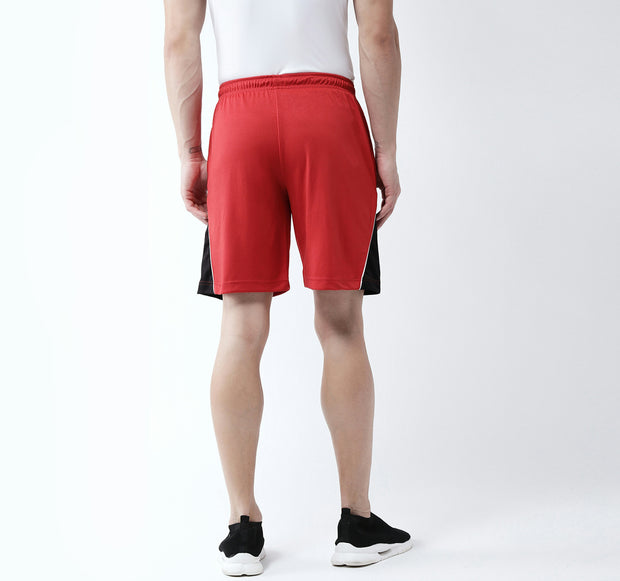 Gym Shorts Men - Masch Sports