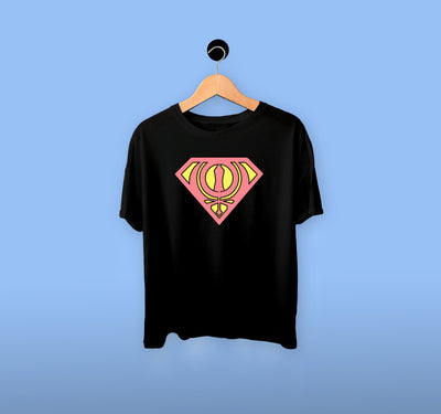 Super Sikh - Kids T-shirt