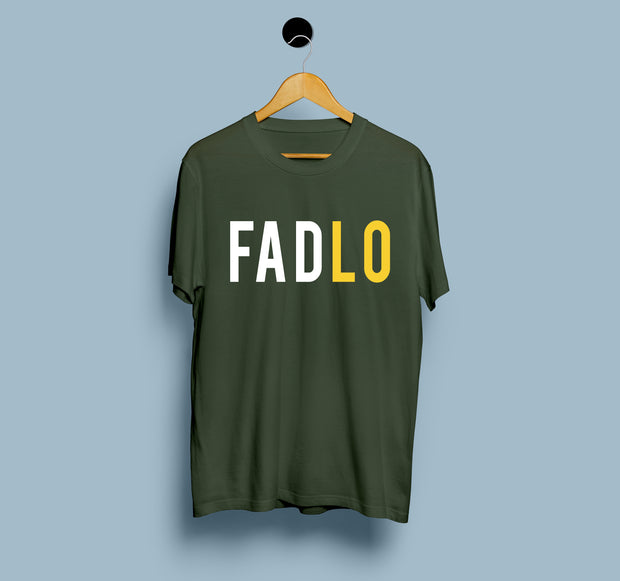 FADLO - Women T-Shirt