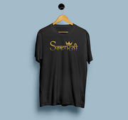 Sardarni - Women T-Shirt