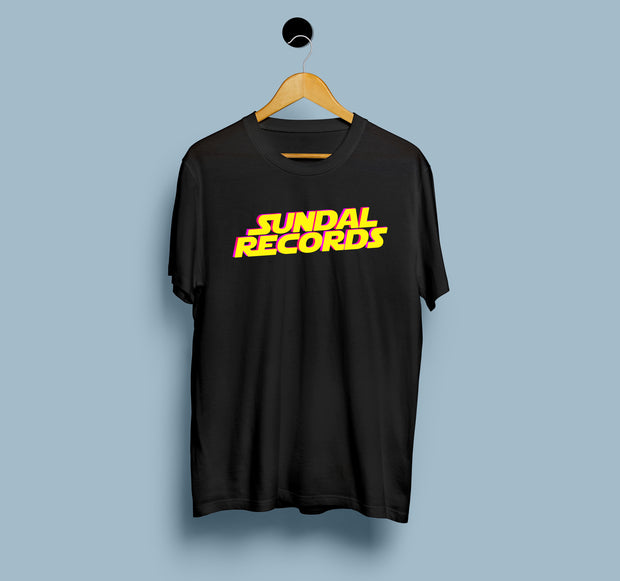 Sundal Records