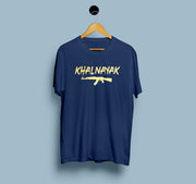 Khalnayak - Men T-Shirt
