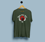Support Farmers - Men T-Shirt