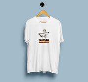 Support Punjab Farmers - Men T-Shirt