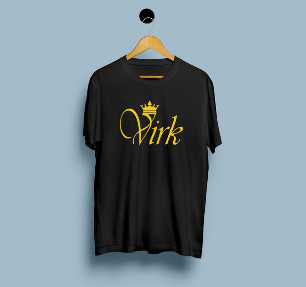 Virk - Men T-shirt