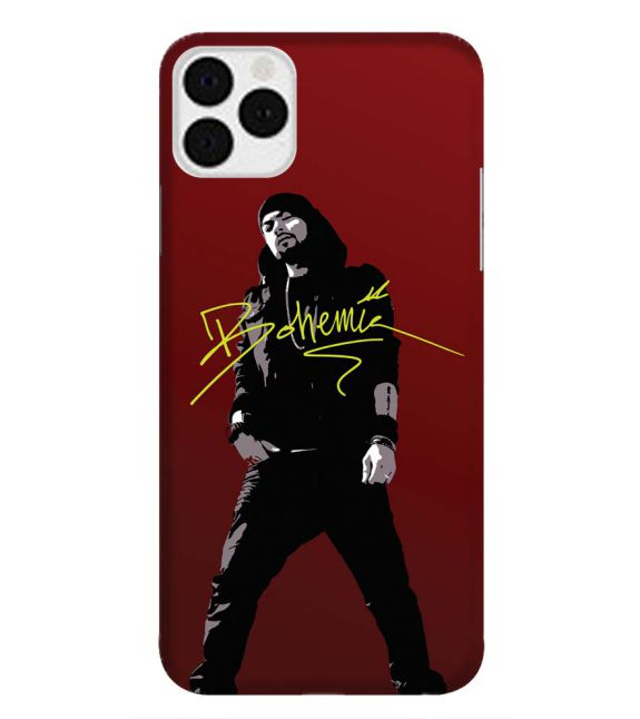 Bohemia - Iphone 11 Pro Max Mobile Cover