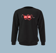 Gucci Snake - Men Sweatshirt