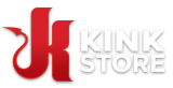 Kink Store