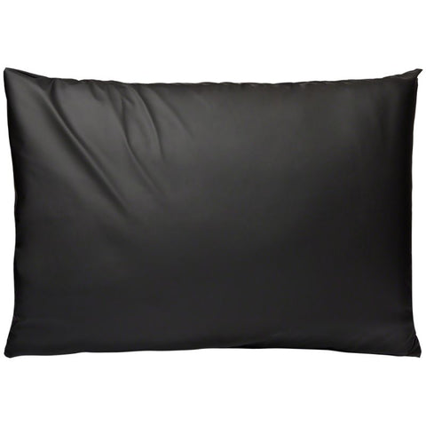 Kink by Doc Johnson WET WORKS Waterproof Pillow Case