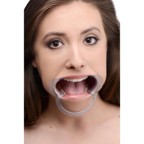 Cheek Retractor Dental Mouth Spreader