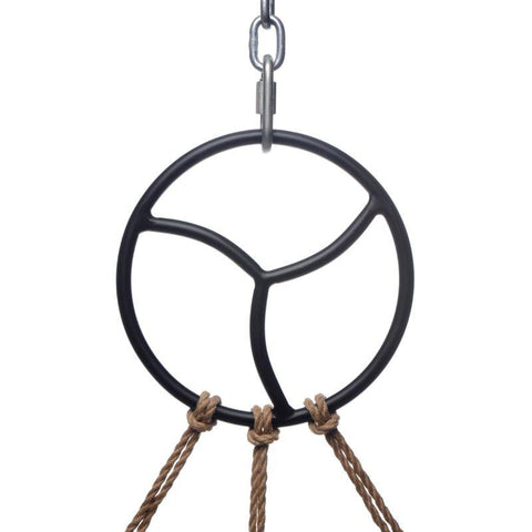 Shibari Bondage Suspension Ring