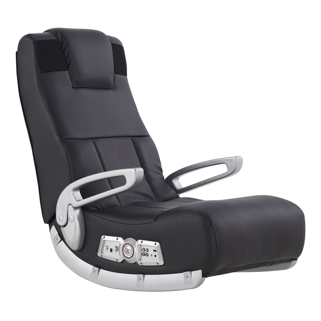 X Rocker II Wireless Chair