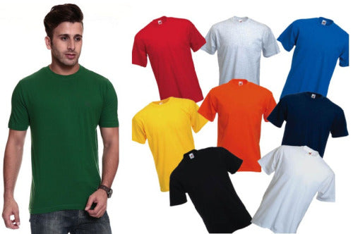 T-Shirts Customizable