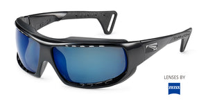 TYPHOON Sunglasses - Sunglasses - LIP - Bigairboards