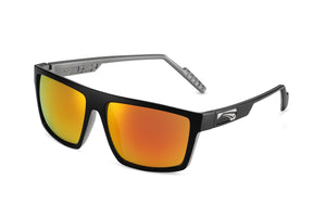 TWIST Sunglasses - Sunglasses - LIP - Bigairboards
