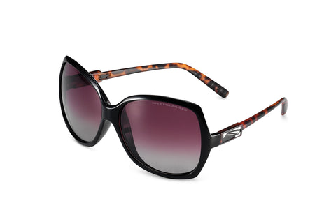 ROSE Sunglasses - Sunglasses - LIP - Bigairboards