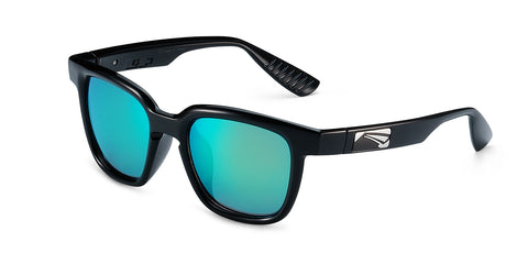 JAZZ Sunglasses - Sunglasses - LIP - Bigairboards