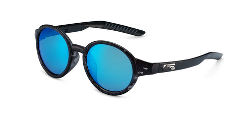 VELO Sunglasses - Sunglasses - LIP - Bigairboards