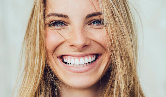 The benefits of Dental Probiotics and the BLIS M18™ strain