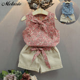 Melario Clothing Sets