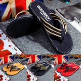 Anti-slip Men Shoes