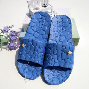 Non-skid Bath Slippers