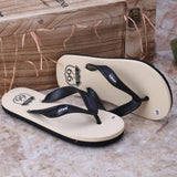 Breathable Casual  Beach Shoes