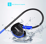 Fonge Waterproof Earphones