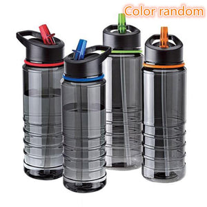 Outdoor Water Bottle