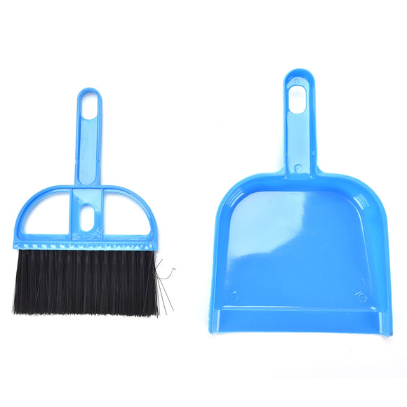 Mini Sweep Cleaning Brush