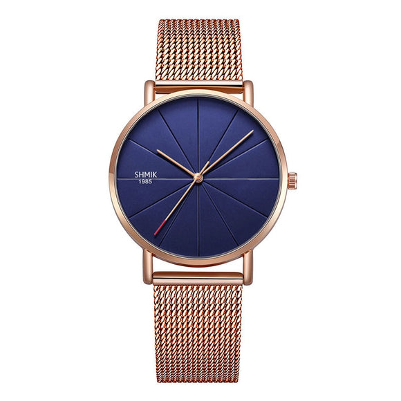 Fashion Men's Quartz Watches