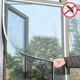 Insect Fly Bug Mosquito Net