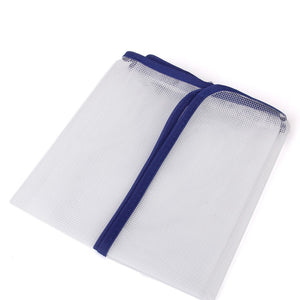 Mesh Ironing Protective Cloth