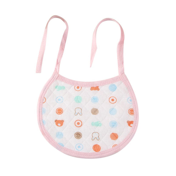 Baby Waterproof Aprons