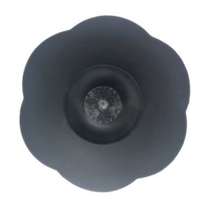 Dust Cover Cup Lid