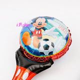 Mickey Mouse party Globe